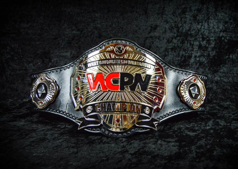 Kết quả hình ảnh cho WCPW