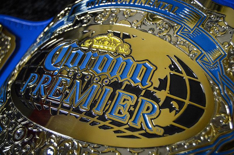 corona premier uk