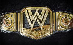WWE-V3