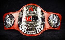 belt-wpcw-womens