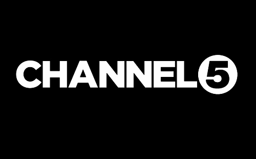 client-channel5