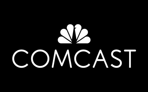 client-comcast