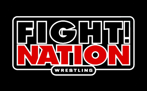 client-fightnation