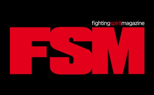 client-fsm