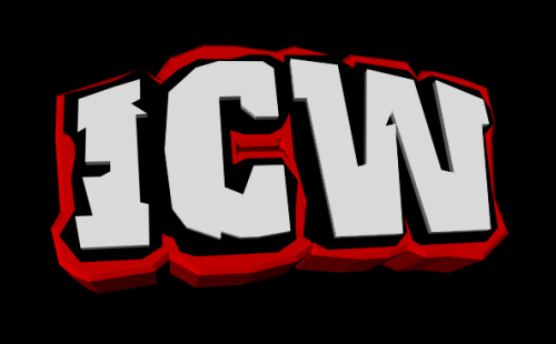 client-icw