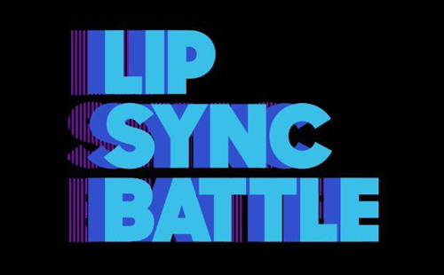 client-lipsync
