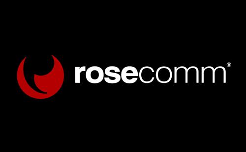 client-rosecomm