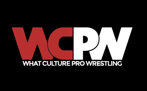 client-wcpw