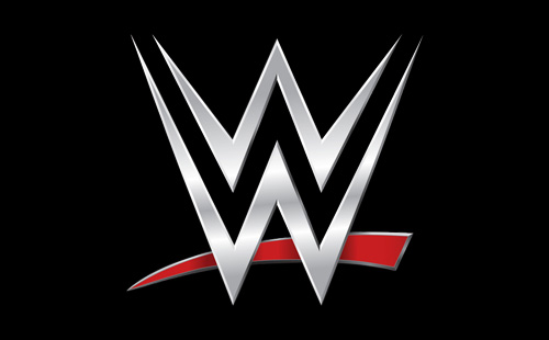 client-wwe