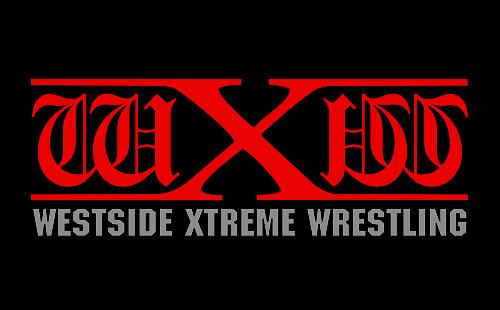 client-wxw-logo
