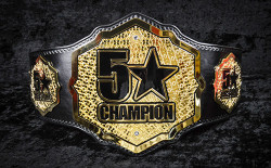 cover-5star-champ
