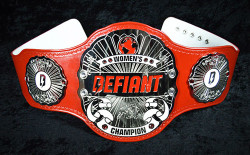 cover-defiant-womens