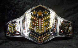 cover-ffw-championship