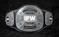 cover-ipw-womens