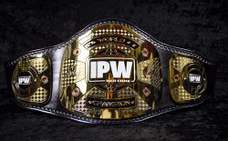 cover-ipw-world