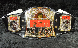 fsm-title