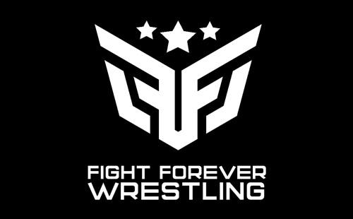 logo-ffw