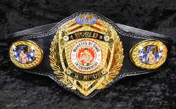more-title-belt
