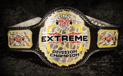 tnt-extreme-title-belt